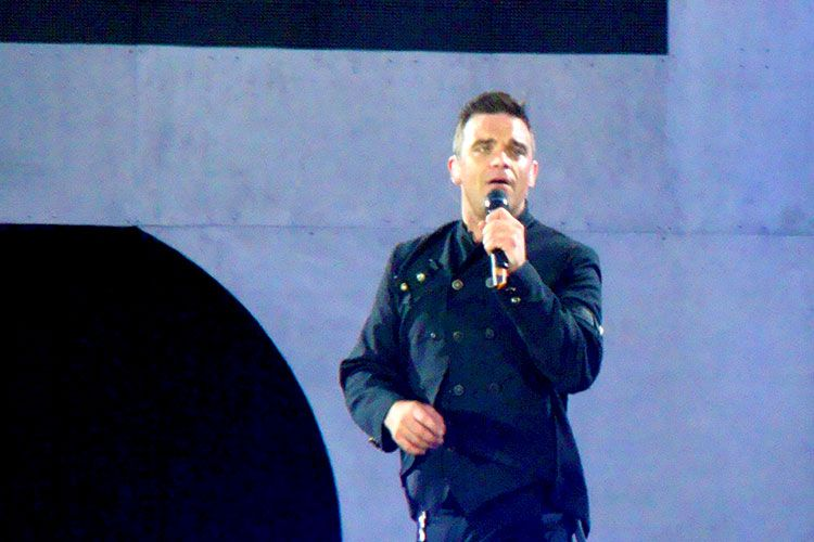 robbie-williams-barcelona